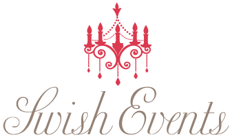 Swish Events